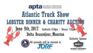 Atlantic Truck Show | 2019 | Moncton, New Brunswick Atlantic Trucking Waste Management Company Kingshill Us Volvo Fh 13 500 2012 Krer Pt I Eagle Transport Cporation Transporting Petroleum Chemicals Natlantic Natinc77 Twitter Truck Show 2019 Mcton New Brunswick Crescio 22 Autocar Acx Mcneilus Series Front Nylevering Transportmagasinet Truckfax Tiltload And Western Star Hauling Hydraulic 24hour Wall Nj Tnsiams Most Teresting Flickr Photos Picssr Truckdomeus Deluxe Intertional Trucks Midatlantic Centre River