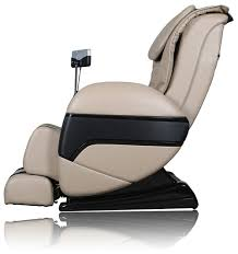 Beauty Health Massage Chairs Direct by Massage Chairs U2014 Forever Rest Massage Chairs Luxury Products And More