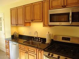 light brown kitchen cabinets excellent home decor