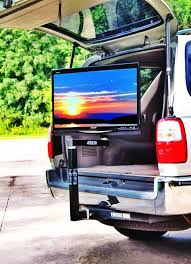 The 8 Best Trailer Hitch Accessories For Your Vehicle Vehicle Truck Hitch Installation Plainwell Mi Automotive Collapsible Big Bed Mount Bed Extender Princess Auto Pros Liners Accsories In Houston Tx 77075 Reese Hilomast Llc Stunning Silverado Style Graphics And Tonneau Topperking Homepage East Texas Equipment Bw Companion Rvk3500 Discount Sprayon Liners Cornelius Oregon Punisher Trailer Cover Battle Worn Car Direct Supply Model 10 Portable Fifth Wheel Wrecker Tow Toyota Tuscaloosa Al Pin By Victor Perches On Jeep Accsories Pinterest Jeeps