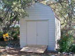 Barnstyle Storage Shed 2 - Sheds And MoreSheds And More 2x4 Basics Barn Roof Style Shed Kit 190mi Do It Best Barnstyle Sheds Lawn Tractor Browerville Mn Doors Door Design White Projects Image Of Hdware Mini Horizon Structures 1 Car Garages The Raiser Custom Vinyl A Dutch Cute Green With Sliding Cabin New England Barns Post Beam Garden Country Pilotprojectorg Barn Style Sheds Wood 8 Wide Storage Shed Classic Storage