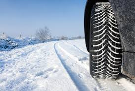 Best Winter Truck Tires | CarForLives.com Snow Tire Wikipedia The 11 Best Winter And Tires Of 2017 Gear Patrol Do You Need Winter Tires On Your Bmw Ltsuv Dunlop Automotive Passenger Car Light Truck Uhp Tire Review Hercules Avalanche Xtreme A Good Truck Goodyear Canada Spiked On Steroids Red Bull Frozen Rush 2016 Youtube Popular Brands For 2018 Wheelsca Coinental Trucks Buses Coaches