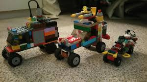 My 6 Year Old's Fire Truck Fleet. We Buy Him Lego Sets And He Turns ... Selling Scrap Trucks To Cash For Cars Vic Diesel Portland We Buy Sell Buy And Sell Trucks Junk Mail 10x 4 Also Vans 4x4 Signs With Your The New Actros Mercedesbenz Why From Colorados Truck Headquarters Ram Denver Webuyfueltrucks Suvs We Keep Longest After Buying Them Have Mobile Phones Changed The Way Used Commercial Used Military Suv Everycarjp Blog