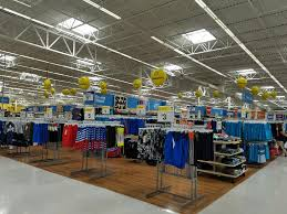 Sheds Near Albany Ny by Find Out What Is New At Your Albany Walmart Supercenter 141