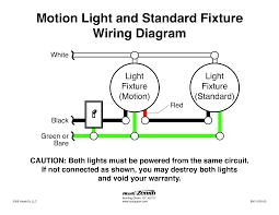 Ceiling Mount Occupancy Sensor Wiring Diagram by Light Sensor Wiring Diagram Optex Motion Sensor Wiring Diagram