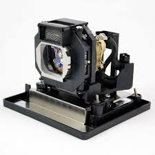 panasonic projector ls halogen bulbs bulbamerica