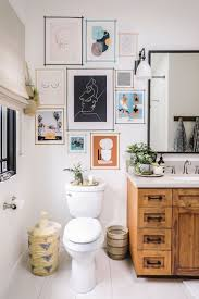 48 Popular Bathroom Picture And Wall Art Decor Ideas   Decor And ... 15 Cheap Bathroom Remodel Ideas Image 14361 From Post Decor Tips With Cottage Also Lovely Wall And Floor Tiles 27 For Home Design 20 Best On A Budget That Will Inspire You Reno Great Small Bathrooms On Living Room Decorating 28 Friendly Makeover And Designs For 2019 Bathroom Ideas Easy Ways To Make Your Washroom Feel Like New Basement Low Ceiling In Modern Style Jackiehouchin