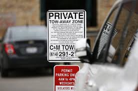 100 Tow Truck Columbus Ohio See Where You Would Most Likely Be Towed In News