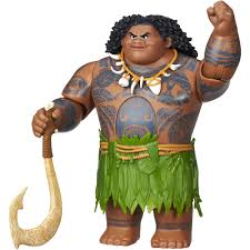 Swing Arm Curtain Rod Walmart by Disney Moana Swing U0027n Sounds Maui Walmart Com
