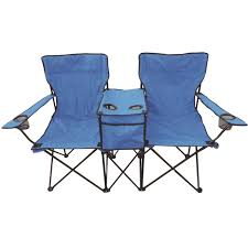 Outdoor Chairs. Two Person Folding Chair: White Folding ... Cheapest Useful Beach Canvas Director Chair For Camping Buy Two Personfolding Chairaldi Product On Outdoor Sports Padded Folding Loveseat Couple 2 Person Best Chairs Of 2019 Switchback Travel Amazoncom Fdinspiration Blue 2person Seat Catamarca Arm Xl Black Choice Products Double Wide Mesh Zero Gravity With Cup Holders Tan Peak Twin 14 Camping Chairs Fniture The Home Depot Two 25 Ideas For Sale Free Oz Delivery Snowys Glaaa1357 Newspaper Vango Hampton Dlx