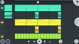 Fl Studio Mobile 3 - Bigroom House (Hardwell - Earthquake) (FREE FLM) By  Andrew Bolo Weekly Ad Coupon Dubstep Starttofinish Course Ticket Coupon Codes Captain Chords 20 Chord Progression Software Vst Plugin Stiickzz Sticky Sounds Vol 5 15 Off Coupon Code 27 Dirty Little Secrets About Fl Studio The Sauce 8 Vaporwave Tips You Should Know Visual Guide Soundontime One 4 Crossgrade Presonus Shop Tropical House Uab Human Rources Employee Perks