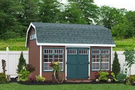 Yoder Sheds Mifflinburg Pa garden sheds pyihome com