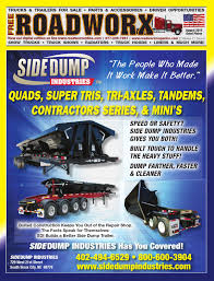 Roadworx Magazine Great Plains Edition By Kesho Pubs - Issuu The Great North West Truck Show 2015 Nicholas Owen Flickr Richmond Ford Over 700 Raised For Deep Run High School Big Sleepers Come Back To The Trucking Industry Ab Rig Weekend 2004 Protrucker Magazine Canadas Tsi Sales Western Star Trucks Home Fall Classic Car Jacksonville Heart Of Southern Worlds Newest Photos Etihad And Truck Hive Mind 2011 Custom Rigs Pride Polish Cadian Greatcadiantruckshow Instagram Profile