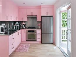 Pink Wall Accessories Kitchen Decorating Ideas Decor