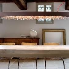 Dining Room Lighting Thumbnail Size Chandelier Affordable Modern Rectangular Pendant Murano Glass