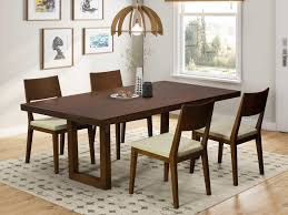 Saloom Furniture Oracle Dining Room Set Fniture House Insight Design With Saloom New England Quincy Solid Maple Wooden Ding Table Bell Tower Lake Living Co Amazoncom Alton Sswi 4272 42 X 72 Side Chair Our Products From This Twotone Artisan From The Dealers Wvsdcorg Oracle Room Set
