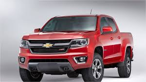 Chevrolet Colorado Wins Truck Of The Year - Video - Business News Chevrolets Colorado Wins Rare Unanimous Decision From Motor Trend Dulles Chrysler Dodge Jeep Ram New 2018 Truck Of The Year Introduction Chevrolet Z71 Duramax Diesel Interior View Chevy Modern 2006 1500 Laramie 2012 Ford F150 Youtube Super Duty Its First Trucks Have Been Named Magazines Toyota Tacoma Selected As 2005 Motor Trend Winners 1979present Ford F 250 Price Lovely 2017 Car Wikipedia