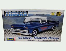 1966 Chevrolet Fleetside Pickup Model Kit 1/25 – Ballzanos Hobby ... A Pickup Truck Drives To Warehouse By Customtshirts Spreadshirt Lots Of Cool Details On The Orange Pickup Truck Seen At 2016 Parts And Delivery Altruck Intertional Hg P407a 110 24g 4wd Rc Car Kit For Yato Metal 4x4 The Different Kind Company A Car 100 Amazing Photos Pexels Free Stock Home East Coast Distribution Corp Ford Restart Production F150 Super Duty After Fire Fortune Running Boards Nerf Bars We Make It Easy Volkswagen Amarok A33 Diesel Dcab Pick Up Trendline 30 V6 Tdi 163