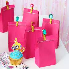 4th Birthday SVG Girls Birthday Iron On File Its My Birthday Etsy