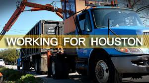 Houston Solid Waste Collection Schedule Adjusted Due To Flooding Services Offered 24 Hours Towing In Houston Tx Wrecker Service Private Property Apartment Texas Tow Truck Service Company Rv Tx Southwest Heavy Duty Galveston 40659788 Co I45 Flatbed Izodshirtsinfo Popular Auto Home Facebook Craigslist Used Trucks For Sale By Owner Nj Houstonflatbed Lockout Fast Cheap Reliable Professional Need A Austin In Spanish Language Hitch For 5th Wheel Bobtail 18 Wheeler Tractor Youtube Roadside Assistance