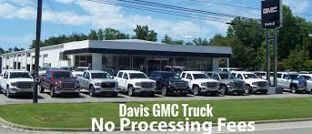 Davis GMC Truck In Farmville | Serving Amelia County, Keysville And ... Nashville Used Vehicles For Sale Commercial Truck Sales Western Star And Freightliner St George Cars Trucks Suvs Preowned Painters For Sale Pride And Class 2016 Peterbilt 389 Youtube 2004 Kenworth W900l 72 Sleeper 131 Visit Jim Causley Buick Gmc In Clinton Townshiprm Kemptville On Myers Rays Sales Chevrolet Fernie Denham Gms New Inventory J S Trailer Home Facebook