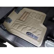 Lund Catch All Carpet Floor Mats Black by For The Titan Cars Pinterest Nissan Titan Nissan And Cars