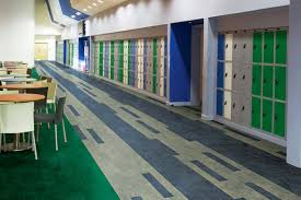 Mannington Commercial Rubber Flooring by Rubber Flooring U2013 Mannington Commercial Teles By Geo Flooring