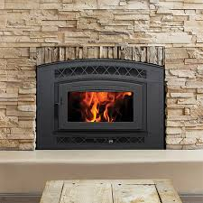 Absco Fireplace In Pelham Al by September News Hearth U0026 Home Magazine