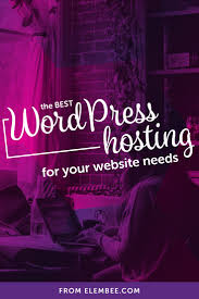 2217 Best Online Store Website Images On Pinterest | Business ... Bluehost Web Hosting Reviews 2018 Ecommerce Best 25 Hosting Service Ideas On Pinterest Free Email Build Your Online Store 2013 Youtube What Is Shared Vs Vps Dicated Cloud Go Daddy Is Their As Good Ads Suggest Store Builder Business Create Square Webhostface Review Bizarre Name But Worth How To Set Up Own Duda Digitalcom To Use Webcoms Ecommerce Product Spreadsheet For