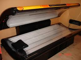 Sunquest Tanning Bed Bulbs by 25 Beautiful Tanning Bed Bulbs Ideas On Pinterest Tanning Bed