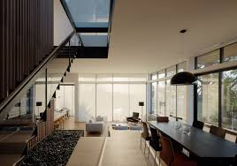 100 John Maniscalco Gallery Of Dolores Heights Residence Architecture 11