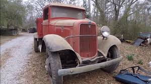 1934 Ford Truck! True Barn Find! - YouTube Whats In My Truck Roger Priddy Macmillan Gta 5 Online How To Get The Armored Swat Van Police Riot 1934 Ford True Barn Find Youtube Tow Insurance Torrance Ca Cheap Commercial Auto 2018 March Madness Car And Sales Buick Chevy Dealership Mabank New Used Cars Trucks Suvs For Slide Services Find Food Bank Hemmings Of Day 1948 Studebaker M15a Pick Daily Seattle Washington State Association 1912 Company Mo