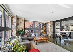 100 Warehouse Living Melbourne Chic Warehouse Apartment In Hipster Foodie Hub