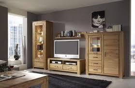 wohnzimmermöbel wohnzimmer komplett set a balsa 4 teilig teilmassiv farbe natur