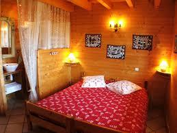 chambre d hote chalet chalet paradou table et chambres d hôtes la plagne paradiski accueil