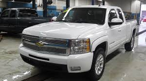 100 Used Trucks For Sale In Mi Marlette Chevrolet Silverado 1500 Vehicles For