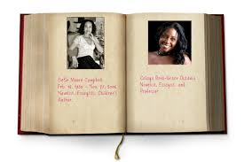 Black Women Writers You Should Know: BeBe Moore Campbell And ... Revealed Texas Techs Kingsbury Mahomes Grace Cover Of Dave Craig Lucas Mary Louise Parker Read At Barnes Noble Photos And Ready Set Eat Campbell Magazine Cindy Crawford Signs Copies Of Brown Campbell_brown Twitter Home Official Website Larry Teresa Williams Bruce Book Signing Stock Photo 186516668 Author Rick Events At Fiu News Florida Intertional University Third Nook Executive In A Row To Leave Mobylives Leading With Purpose