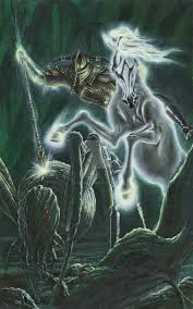 Bones Sinking Like Stones Traduzione by 93 Best Silmarillion Images On Pinterest Middle Earth Hobbit
