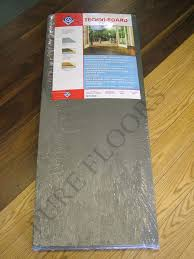 Laminate Flooring Spacers Toolstation by Thermal Underlay For Laminate Flooring Gallery Home Flooring Design