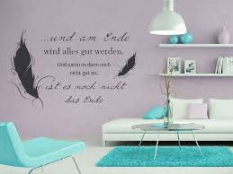freunde sind wie sterne wandtattoo sticker spruch wohnzimmer