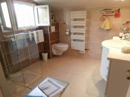 chambre d hote hilaire nilewide com mobilier de maison
