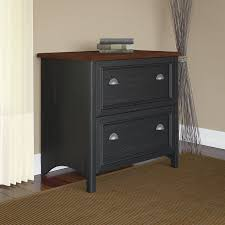 Sandusky Filing Cabinets Canada by Homify