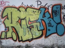 Graffiti Wall Art Tumblr Images Heart Street Urban Eye Rhpxherecom On The Separation