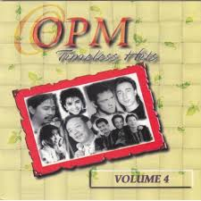 OPM Timeless Hits Vol 4