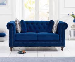 75 blaue shabby chic wohnzimmer ideen bilder april 2021