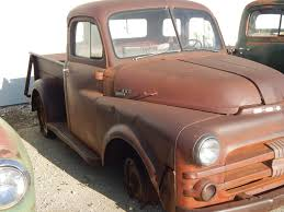 1952 Dodge Pickup Truck – The Old Car Guys Roberts Motor Parts Ebay Stores Home Flowers Auto Wreckers Aftermarket Mortspage 46 Dodge Flatbed 1946 Truck47 Ford Truck Pinterest Pickup S34 Monterey 2016 Jim Carter 1945 Halfton Classic Car Photos Welcome To City Part Sources For The Power Wagon Restored With Dcm Classics Help Blog 391947 Trucks Hemmings News