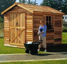 how much are sheds small kloter farms sheds gazebos garages