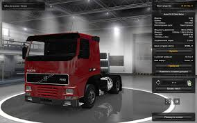 100 Euro Truck Simulator 3 EAA TRUCKS PACK 122 For ETS 2 2 Mods