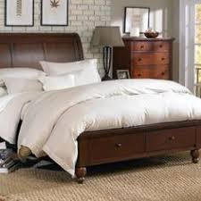 Mor Furniture Bedroom Sets by Mor Furniture For Less Bedroom Sets Http Greecewithkids Info