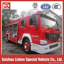 China HOWO Fire Engine 4x2 Drive 266hp 8000L Loading Capacity ... Kids Fire Truck Unboxing And Review Dodge Ram 3500 Ride On My 1964 W500 Power Wagon Maxim City Brickset Lego Set Guide Database 1951 F279 Dallas 2016 Truckguangzhou Fast Motor Co Ltd Bigpowworkermini Play Vehicles Outdoor Shopbigde Toys Stuff National Museum Mint 28stfe 1928 Studebaker Fire Truck For Kids Power Wheels Ride On Paw Patrol Video Marshall We The Wheels Ford F150 The Best Kid Trucker Gift Toy Trucks For Toysrus 4000 Gallon Ledwell Apparatus Willowfork Firerescue Fort Bend County Esd 2